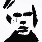 Warhol by depsn1