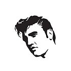 Elvis by cerio