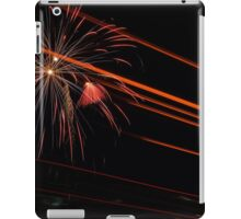 Party Time! iPad Case/Skin