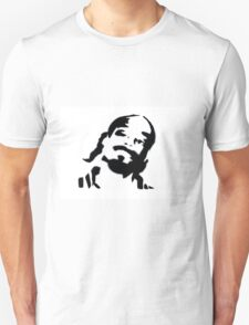 Snoop T-Shirt