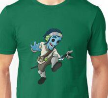 I love videogames Unisex T-Shirt