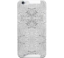 Feather - White! iPhone Case/Skin