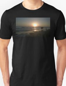 Adriatic Sea T-Shirt