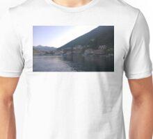Kotorr, Montenegro Unisex T-Shirt