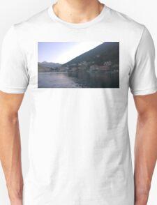 Kotorr, Montenegro T-Shirt