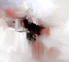 Work nb 11 by Anivad - Davina Nicholas