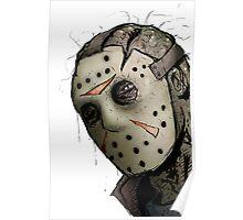 Jason Poster