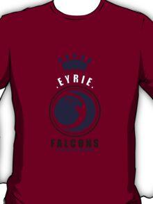 House Arryn Sports Badge T-Shirt