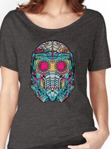Día de los Guardianes Women's Relaxed Fit T-Shirt