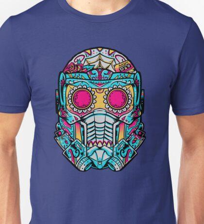 Día de los Guardianes Unisex T-Shirt