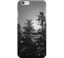 None So Vile iPhone Case/Skin