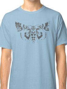 Max' s Shirt - Episode 4 Classic T-Shirt