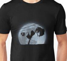 Limbo Tree Unisex T-Shirt