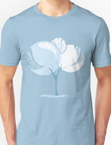 Calm Tree T-Shirt