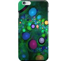 Skittles in My Lava Lamp iPhone Case iPhone Case/Skin