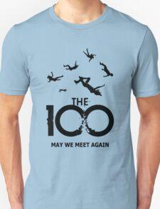 The 100 - Meet Again T-Shirt