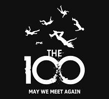 The 100 - Meet Again Women's Relaxed Fit T-Shirt