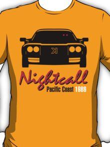 NIGHTCALL T-Shirt