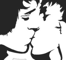 SebastiAn - Total (Stencil 2) Sticker