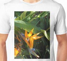 Birds of Paradise T-Shirt