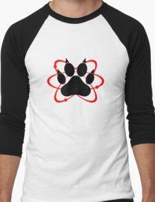 Carl's Shirt Men's Baseball ¾ T-Shirt