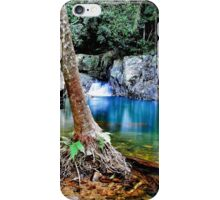 BILLABONG DREAMS - IPHONE iPhone Case/Skin