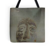 affiche 131¬ surface Tote Bag
