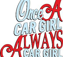 Once a car girl... - 6 by TswizzleEG