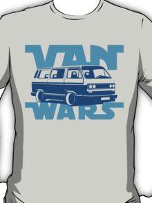 Van Wars T-Shirt