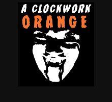 A Clockwork Orange (Alex Vampire) Unisex T-Shirt