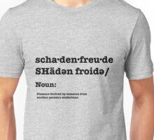 Schadenfreude 2 T-Shirt