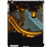 Space Station II iPad Case/Skin