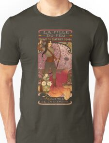 The Games T-Shirt