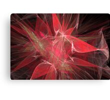 The best flower Canvas Print
