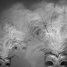 Showgirls by CarolM