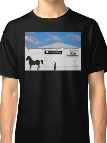 The Stone Pony Classic T-Shirt
