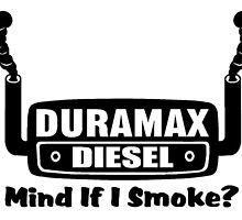 Duramax by JoeKiller