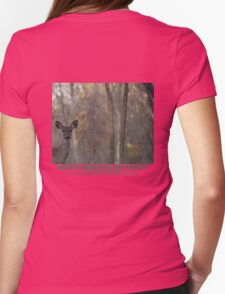 DEER IS PROUD OF HIS FOREST T-Shirt