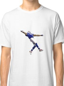 OBJ Catch Classic T-Shirt