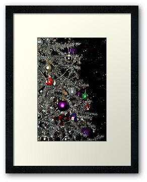 Have a Sparkling Christmas by Steve