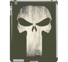 Fight Dirty iPad Case/Skin