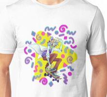 Rad Grandpa Unisex T-Shirt