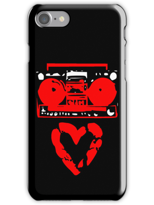 Stereo Hearts  by AnthonyHarris