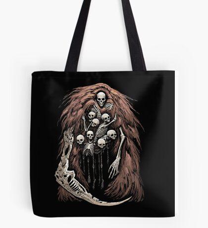 The Gravelord v.2 Tote Bag