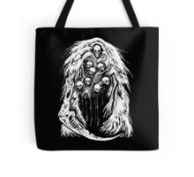 The Gravelord Tote Bag