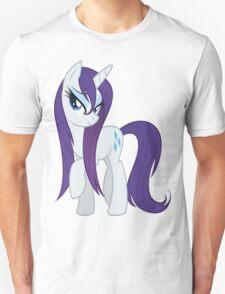 Wet Mane Rarity T-Shirt