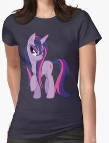 Wet Mane Twilight Sparkle T-Shirt