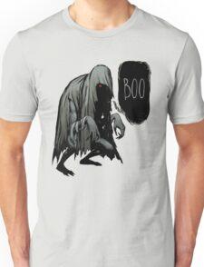 The Lurker Unisex T-Shirt