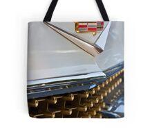 '58 Cadillac Tote Bag