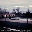 Public pool by KaylieAnnPhotog